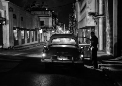 09 Photo Workshop Adventures Michael Chinnici Cuba 2015 1114