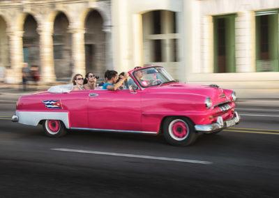 116 Photo Workshop Adventures Michael Chinnici Cuba 2015 0103