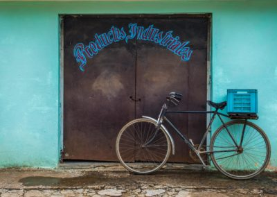 155 Photo Workshop Adventures Michael Chinnici Cuba 2016 1015