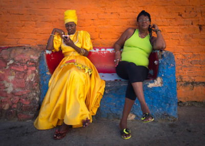 129 Photo Workshop Adventures Michael Chinnici Cuba 2017 0109