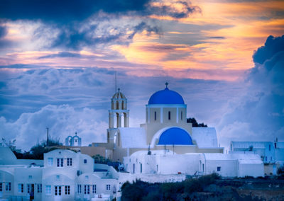 18 Photo Workshop Adventures Michael Chinnici Greece Santorini